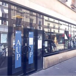 Location Local d'activités Paris 7ème 177 m²