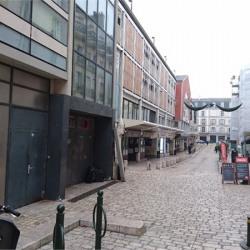 Cession de bail Local commercial Orléans 35 m²