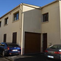 Vente Bureau Aubervilliers 190 m²