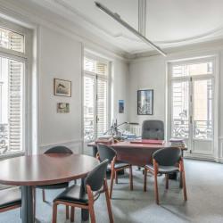 Vente Bureau Paris 9ème 467 m²