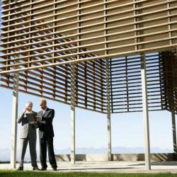 Location Bureau Perpignan 1548,97 m²