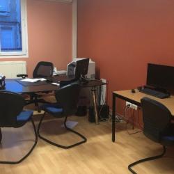 Location Bureau Saint-Dizier 150 m²