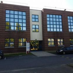 Vente Local d'activités Villiers-sur-Marne 545 m²