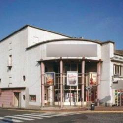 Location Bureau Romainville (93230)
