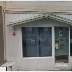 Location Local commercial Évreux 41 m²