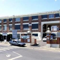 Vente Bureau Conflans-Sainte-Honorine 150 m²