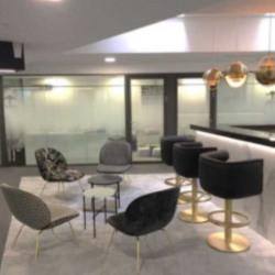 Location Bureau Paris 8ème 555 m²