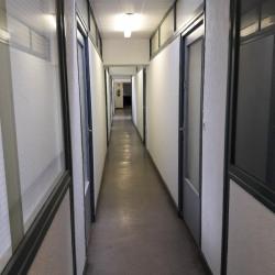 Location Bureau Rillieux-la-Pape 16 m²