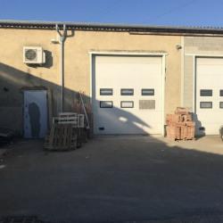 Location Local d'activités Valence 180 m²