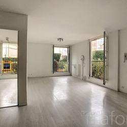 Vente Bureau Châlons-en-Champagne 108,59 m²