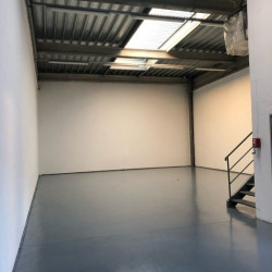 Location Local d'activités Chambly 170 m²