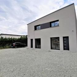 Location Bureau Saint-Péray 50 m²
