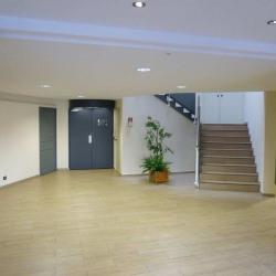 Vente Bureau Ramonville-Saint-Agne 153 m²