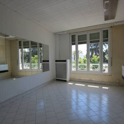Location Local commercial Nice 48,19 m²
