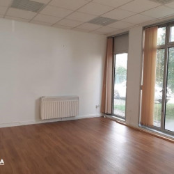 Location Local commercial Ferney-Voltaire 17 m²