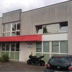 Location Local d'activités Créteil 210 m²