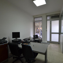 Vente Bureau Paris 14ème 47 m²