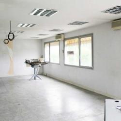 Location Local d'activités Pontault-Combault 950 m²