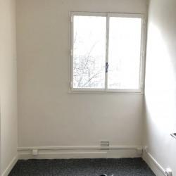 Location Bureau Neuilly-sur-Seine 45 m²