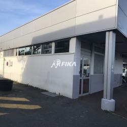 Vente Bureau Mérignac 82 m²