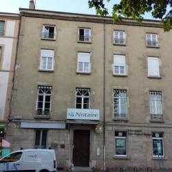 Location Local commercial Romans-sur-Isère (26100)
