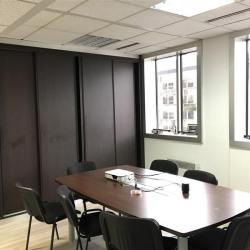 Location Bureau Saint-Mandé 98 m²