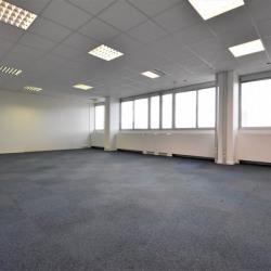 Vente Bureau Lyon 3ème 245 m²