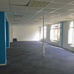 Location Bureau Lille 305 m²