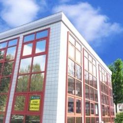 Vente Bureau Saint-Grégoire 200 m²