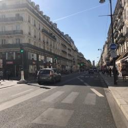 Cession de bail Local commercial Paris 4ème (75004)