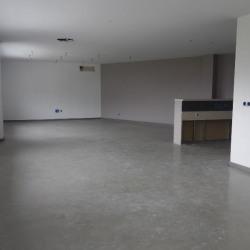 Location Bureau Colombe 269 m²