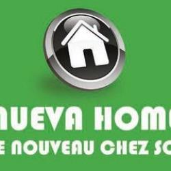 Maison  5 pièces + Terrain  350 m² Saint-Jean-de-Braye