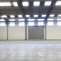 Location Local d'activités Pontcharra 1375 m²