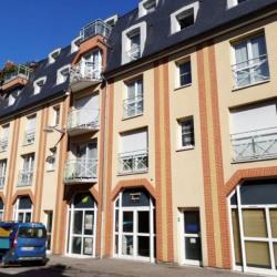 Vente Local commercial Évreux 67 m²
