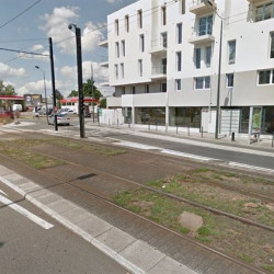 Location Local commercial Nantes (44300)