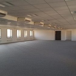 Location Bureau Versailles 1403 m²