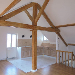 Vente Local commercial Beaugency 0 m²