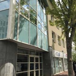 Location Local d'activités Saint-Germain-en-Laye 430 m²