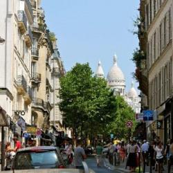 Location Bureau Paris 9ème 82 m²