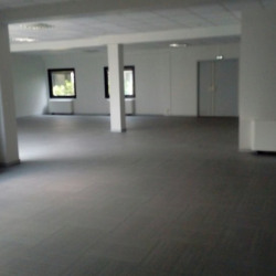 Location Bureau Clermont-Ferrand (63100)
