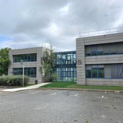 Vente Bureau Le Bourget-du-Lac 2245 m²