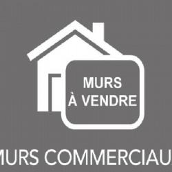 Vente Local commercial Bourg-en-Bresse 69,71 m²