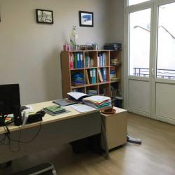 Vente Bureau Bordeaux (33800)