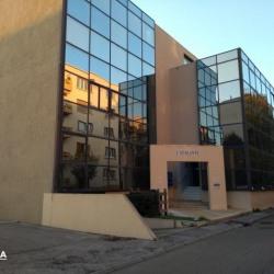 Location Local commercial Alès 0 m²