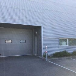 Location Bureau Colmar (68000)