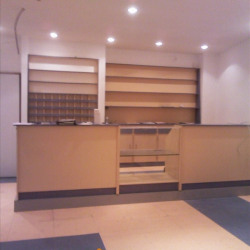 Vente Local commercial Longwy 170 m²