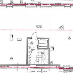Vente Bureau Charenton-le-Pont 136 m²