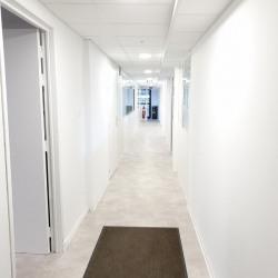 Location Bureau Castres 200 m²