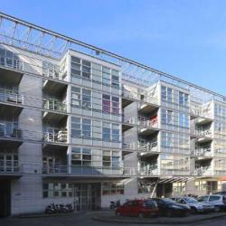 Location Local d'activités Paris 19ème 215 m²