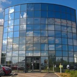 Location Bureau Lesquin 450 m²